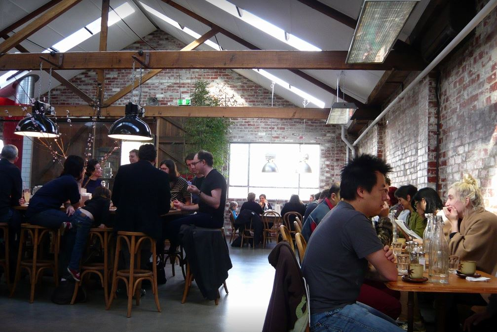 brunswick-food-tour-7.jpg