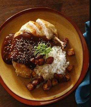 mexican-chicken-mole.jpg