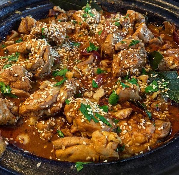 moroccan-chicken-tagine-ras-el-hanout.jpg
