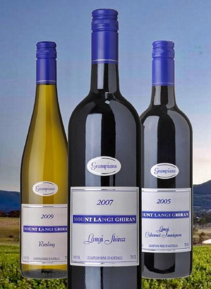 mount-langi-wines.jpg