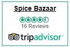 spicebazaar-reviews.jpg